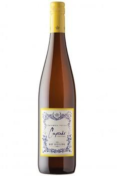 Cupcake Vineyards Riesling
